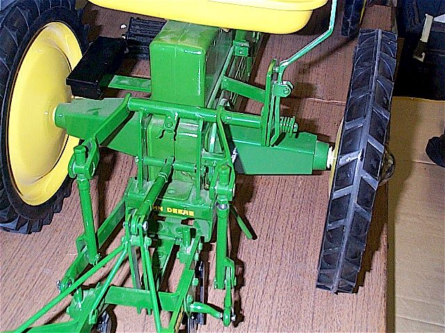 John Deere 4020 3 Point Hitch Parts Diagram Custom Wiring Diagram