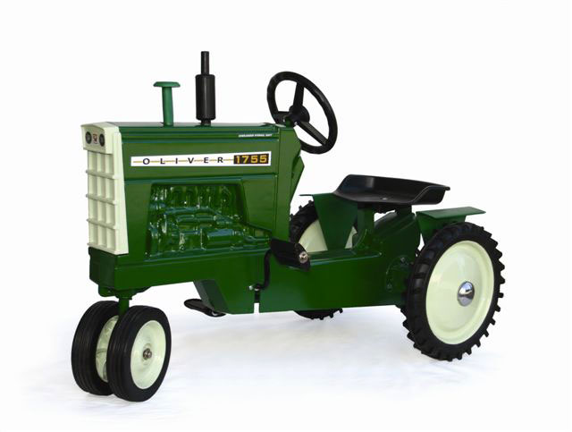 Tractor Pedal Car Parts : John deere toy pedal tractor car interior design